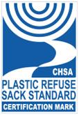 chsa-logo-2