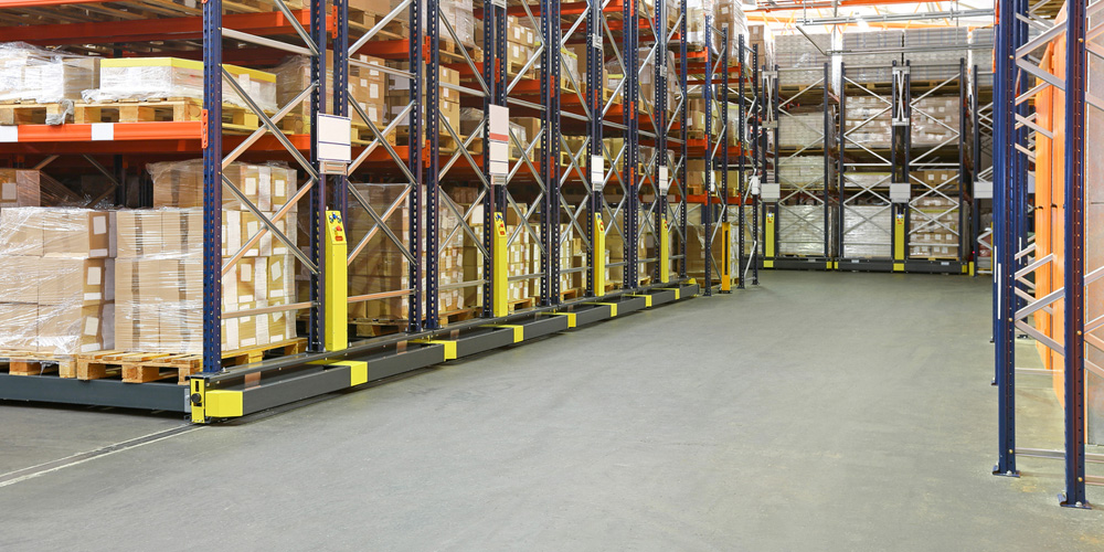 warehousing-slider-3
